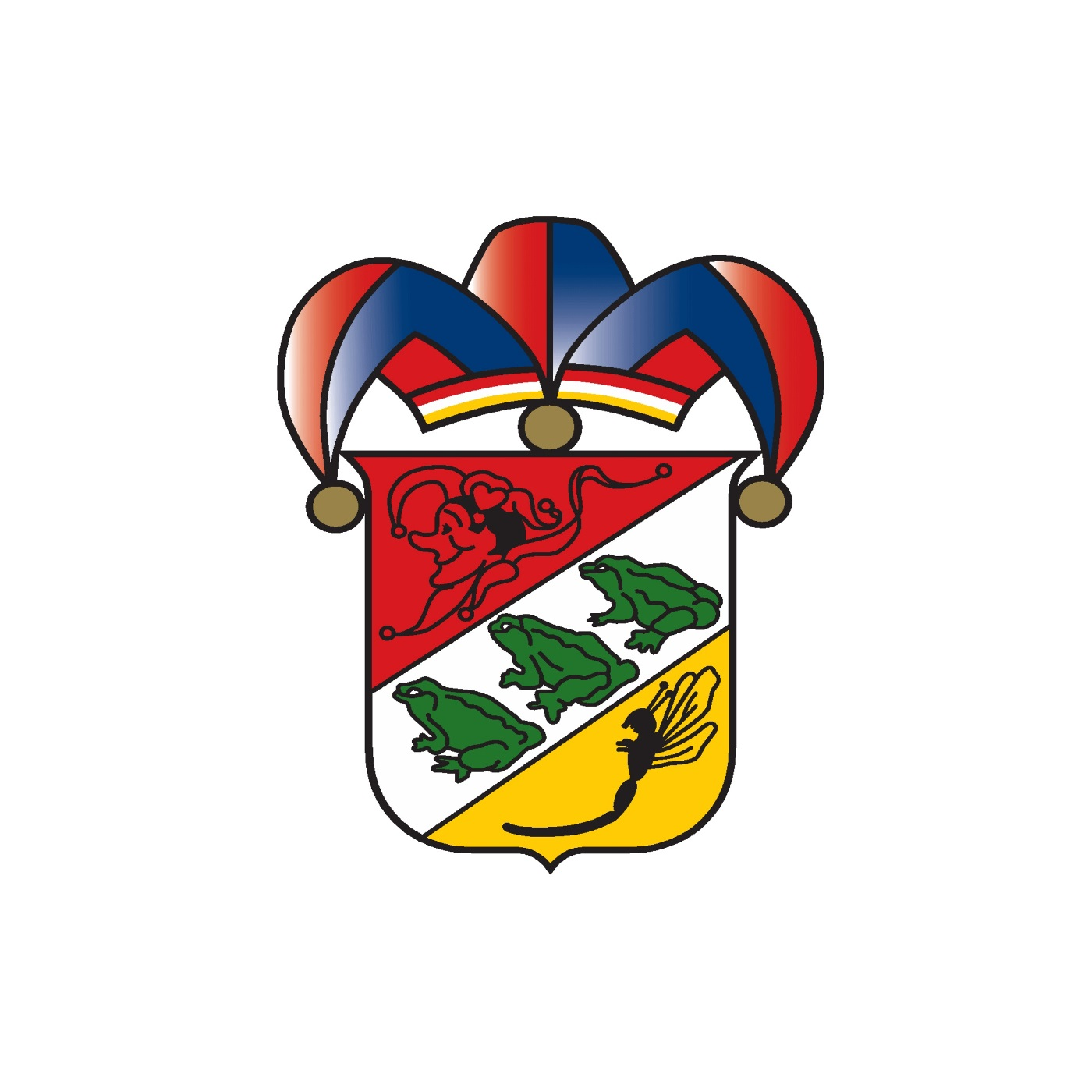 Oeteldonk logo